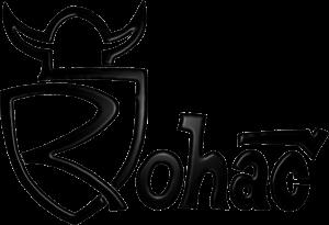 Rohac Art